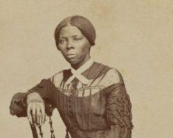 091819-national-news-tubman