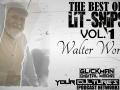 Audio: Passionate Justice – Lit-Snips: The Poetry of Walt Worden
