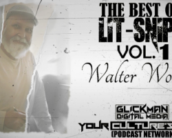 BEST+OF+LIT+SNIPS+VOL+1.+Walter+Worden+FB+Poster