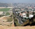 Pentagon Approves Diversion of Military Funds for Trump's Wall