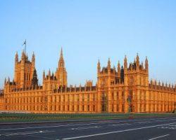 British_Parliament_(14749841802)