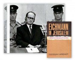 Eichmann_1A
