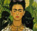 Trump's New Ambassador to Mexico Takes Aim at Icon Frida Kahlo