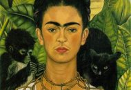 Trump's New Ambassador to Mexico Takes Aim at Icon Frida Kahlo