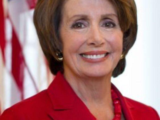 Nancy-Pelosi-2018