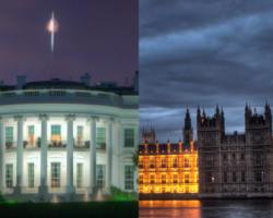 White-House-versus-Parliament