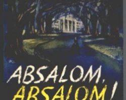 absalom51