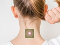 """""""The Women's Micro-Chip Implant Act"""""""