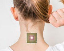bionic-microchip-inside-human-body-cybernetics-concept-female-future-technology-89787996