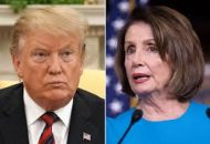 Pelosi Calls for Formal Impeachment Inquiry