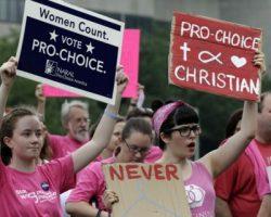 Abortion Regulations