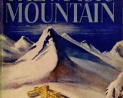 magic-mountain