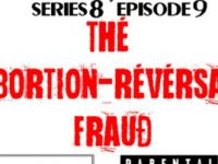 """Passionate Justice VIII-9  """"Abortion-Reversal"""" Fraud … more >>"""