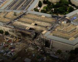 september-11-pentagon-design-gettyimages-1328633