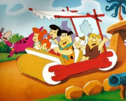 the-flintstones__120413002132