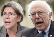 Why The Sanders/Warren Pairing Doesn't Work for Me