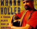 Jon Wolfman's book challenge #3