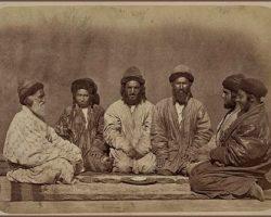 08-jewish-wedding-traditions-wedding-of-Barukh-and-Khanna