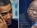 In Case You Missed It: Obama's Eulogy for Cummings