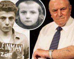 Holocaust-survivor-554291
