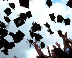 graduation-mortarboards-006