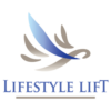 """I'd Never Have Considered a """"Life Style Lift"""" 'Til Now"""