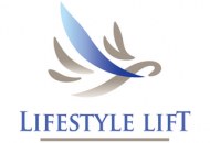 "I'd Never Have Considered a ""Life Style Lift"" 'Til Now"