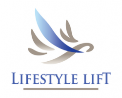 lifestyle-lift_logo_widget_logo