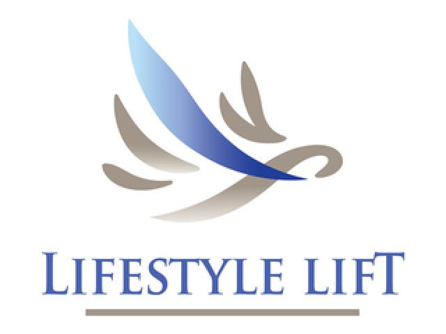lifestyle-lift_logo_widget_logo