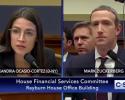 Cortez v Zuckerberg Re Fact Checking Accountability