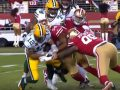 49ers Crush Packers to Highlight Week 12 in NFL