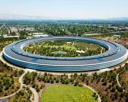 Apple Will Donate $2.5 Billion to Create Affordable Housing
