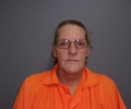 Louisiana Woman Arrested for Selling $20 Fake Doctor's Notes