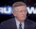 Christian Broadcaster Labels Trump Impeachment a Jew Coup