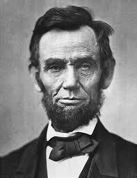 Lincoln's November