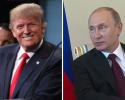 Putin's America