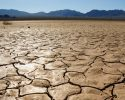 New Study Links Long Droughts to Higher Suicide Rates