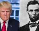 Majority of Republicans Believe Trump Better President Than Lincoln
