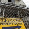 How the Real Estate Meltdown of 2008 Really Went Down