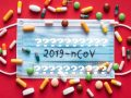 Folk Remedies for Coronavirus from ConsumerLab.Com