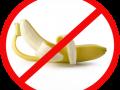 Not Banana