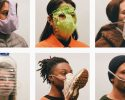 People Having Trouble Finding Face Masks