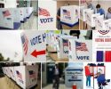 FACT: You CAN Vote By Mail in ALL 50 States