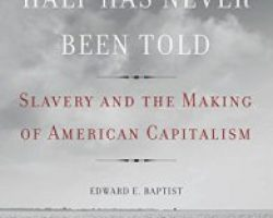 1119_slavery-book-195x300