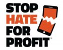 Stop Hate For Profit v Facebook