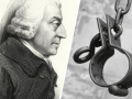 The Father of Capitalism, Adam Smith on Slavery & Inheritance