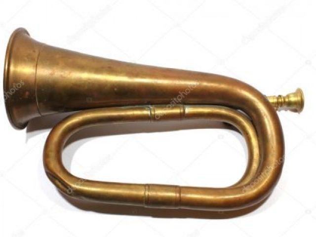 depositphotos_16783455-stock-photo-bugle-instrument