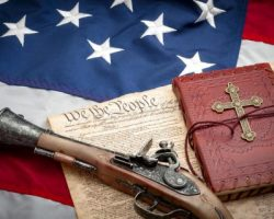 first-second-amendment-american-justice-system-judicial-constitution-protects-others-both-right-to-bear-arms-74872948