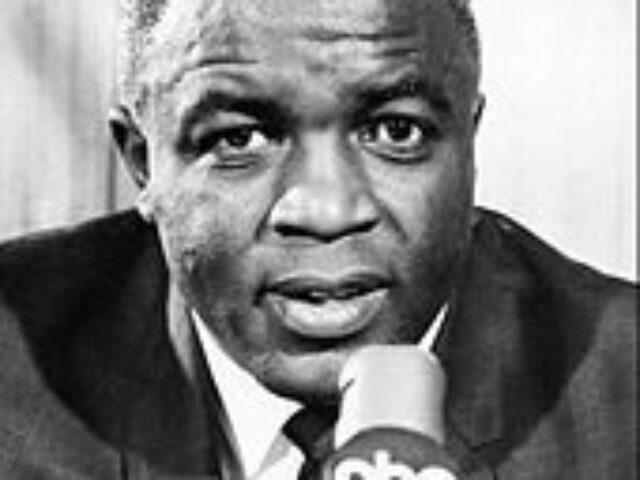 170px-Jackie_robinson_abc_sports_announcer_1965