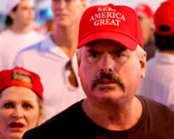 angry_trump_supporter